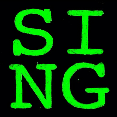 ed-sheeran-sing-artwork-400x400