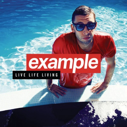 Example-One-More-Day-Stay-with-Me-iTunes