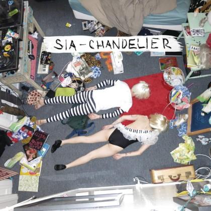 Sia-Chandelier-iTunes