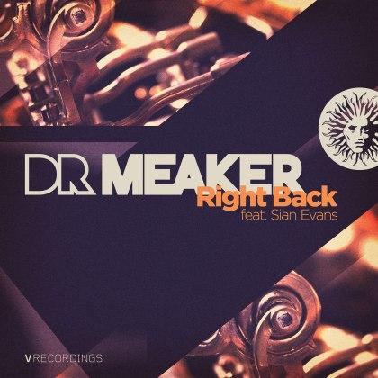 DrMeaker-RightBack_01