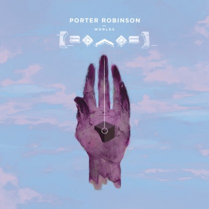 Porter-Robinson-feat.-Urban-Cone-Lionhearted-iTunes