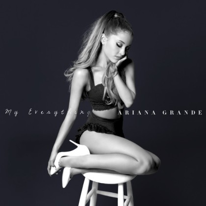 Ariana-Grande-feat.-Zedd-Break-Free-iTunes