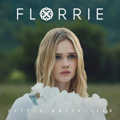 Florrie-Little-White-Lies-RadioRip