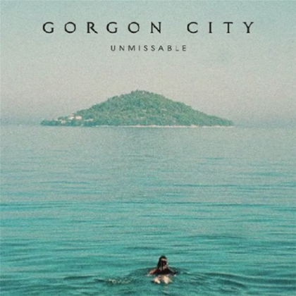 Gorgon-City-feat.-Zak-Abel-Unmissable