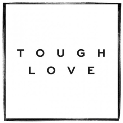jessie-ware-tough-love-video-ubermureli