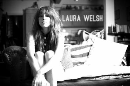 laura-welsh