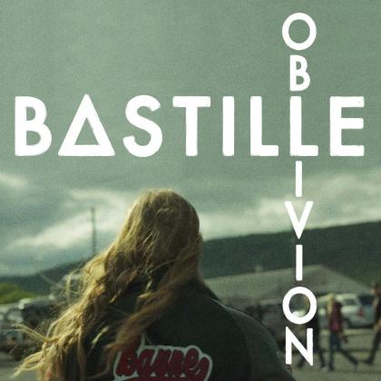 Bastille-Oblivion-2014-Single