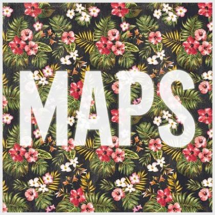 Maps-Single