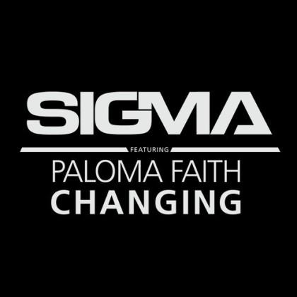 Sigma-feat.-Paloma-Faith-Changing
