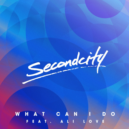 Secondcity-What-Can-I-Do-2014