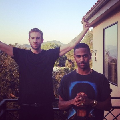 big-sean-calvin-harris