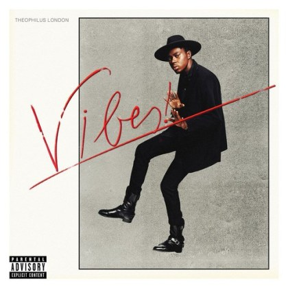 Theophilus-London-Feat.-Kanye-West-Can't-Stop