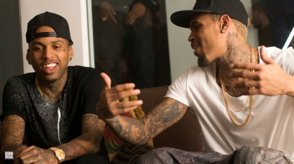 chris-brown-ft-kid-ink