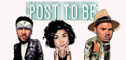 chris-brown-jhene-aiko-omarian--1415623768-article-0