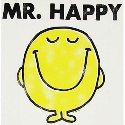 Mr_Men_Happy_Junk_Food_T-shirt_small2