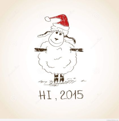 Hello-2015-funny-photo
