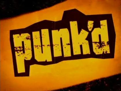 Punk'd_logo