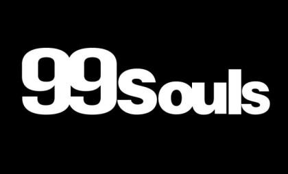 99-souls-Twitter-avi-660x400