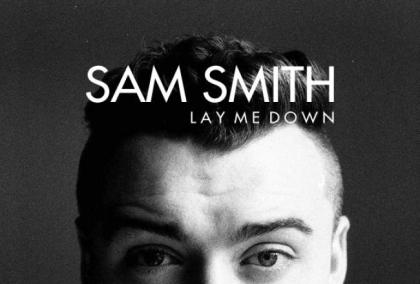 sam lay me