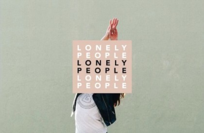 iLL-BLU-Lonely-People-ft-James-Morrison-537x350