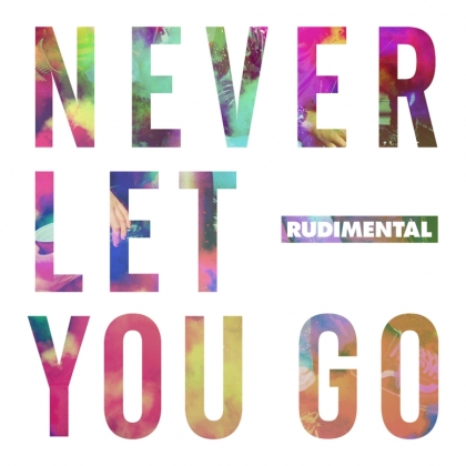 rudimental-never-let-you-go-cover-art