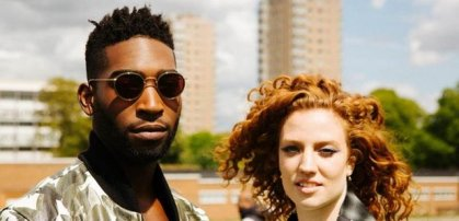 tinie-tempah-and-jess-glynne-promo-image-1431428571-article-1
