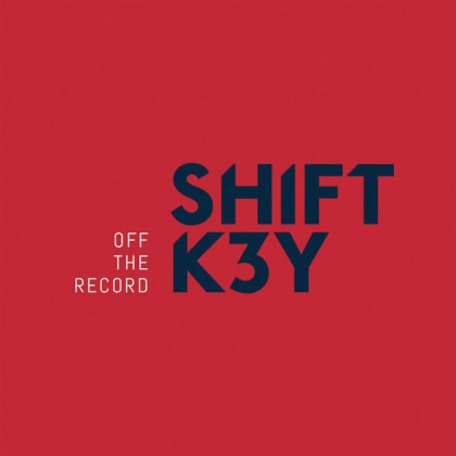 shift-k3y-off-the-record-2015